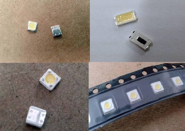 Mihaz cm strisce led illuminazione per hdtv usb powered tv
