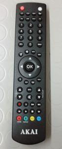 telecomando akai
